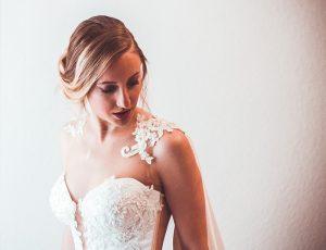 vídeos de bodas, foto de boda, fotografía de bodas, fotos de bodas, foto de boda, fotógrafos de bodas, bodas almansa, bodas albacete, bodas alicante, bodas murcia, bodas valencia, fotos y videos de boda,